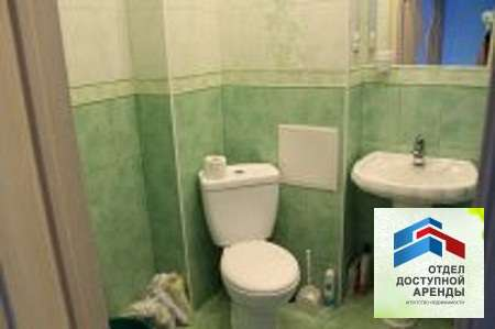 Квартира ул. Ельцовская 39 - Фото 5