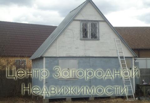 Дом, Симферопольское ш, 15 км от МКАД, Подольск, в деревне. . - Фото 5