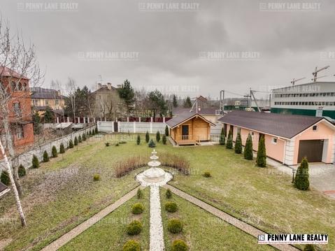 Продажа дома, Рогозинино, Первомайское с. п. - Фото 2