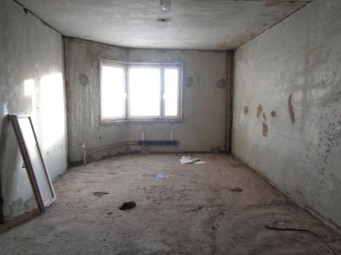 Нежилое помещение комнатная система - Фото 5