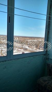 Продажа квартиры, Шухободь, Череповецкий район, Молодёжная улица - Фото 4