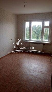 Продажа квартиры, Ижевск, Ул. Холмогорова - Фото 4
