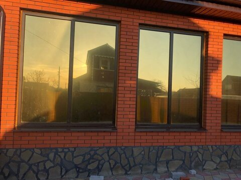 Продажа дома, Брянск, Глаженка - Фото 2