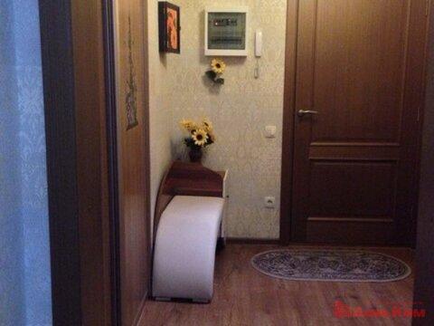 Аренда квартиры, Хабаровск, Ул. Лермонтова - Фото 1