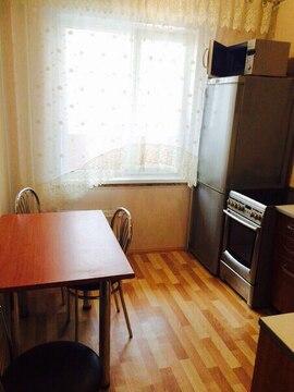 2-к квартира в районе Мальково - Фото 2
