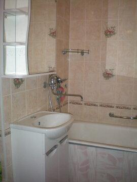 Продам 1 комнатную квартиру Верхняя Пышма - Фото 1