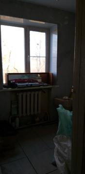 Дешевая однокомнатная квартира в поселке Брикет - Фото 5