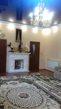 Продажа дома в Симферополе - Фото 1