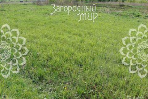 Волоколамское ш, 69 км от МКАД, Поджигородово - Фото 2