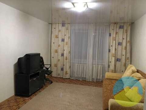 Квартира ул. Танковая 36 - Фото 3