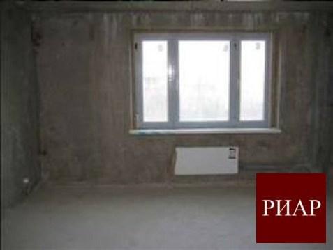 2 ком железнодорожная, Купить квартиру в Саратове по недорогой цене, ID объекта - 319671436 - Фото 1