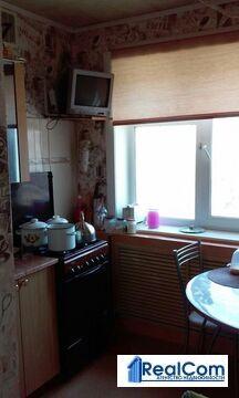 Продам однокомнатную квартиру, ул. Флегонтова, 14б - Фото 2