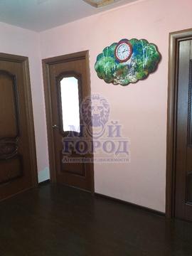 Продается 1-этажный кирпичный дом - Фото 2