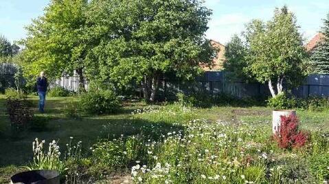 Продажа участка, Пискалы, Ставропольский район, Природа - Фото 3