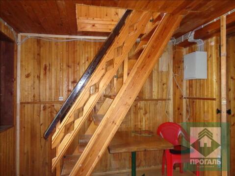 Продажа дома, Лужский район, ст Дивенка - Фото 5