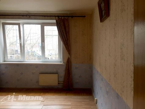 Продается 1к.кв, Скульптора Мухиной - Фото 5