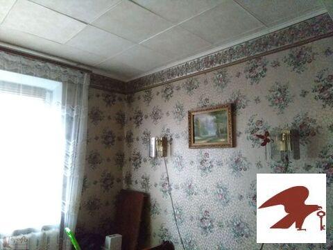 Квартира, ул. Маринченко, д.21 - Фото 3