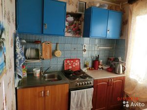 Продажа квартиры, Мурманск, Ул. Достоевского - Фото 1