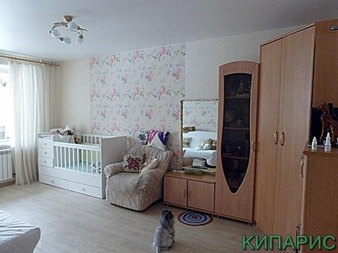 Продается 2-я квартира в Обнинске, проспект Маркса 94, 2 этаж - Фото 3