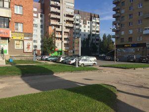 Продажа псн, Псков, Рижский пр-кт. - Фото 2