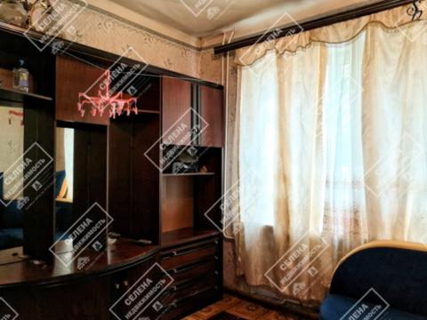 Продажа квартиры, Электросталь, Ул. Островского - Фото 4