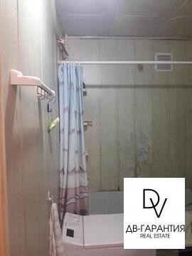 Продажа квартиры, Комсомольск-на-Амуре, Октябрьский пр-кт. - Фото 4