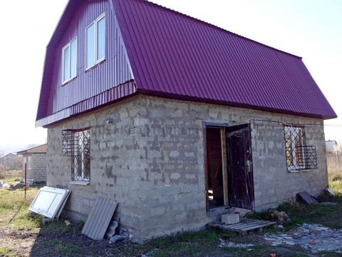 """Дом в сот """"Здоровье"""" - Фото 1"""