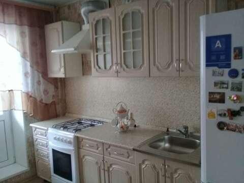 Аренда квартиры, Копейск, Ул. Жданова - Фото 3