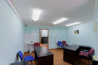 Продажа офиса, Астрахань, Улица 3-я Интернациональная - Фото 1