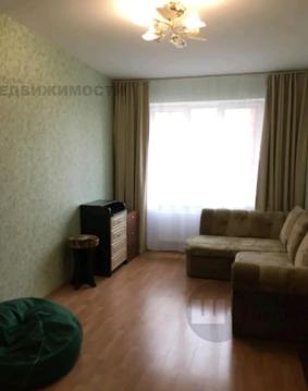 Продается 1-к Квартира ул. Шоссе в Лаврики - Фото 2