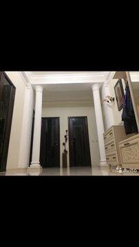 Продажа квартиры, Гудермес, Гудермесский район, Ул. Ватутина - Фото 2