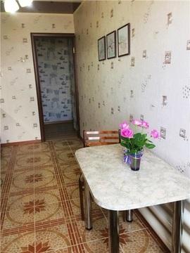 Квартира по адресу ул. Куюргазинская - Фото 4