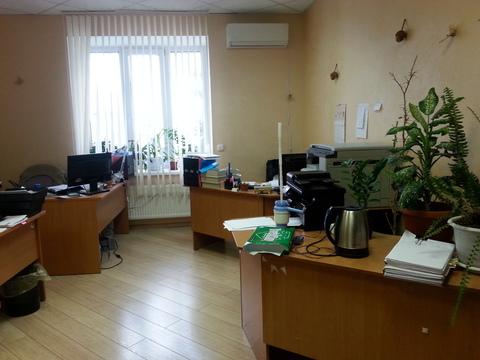 Продажа псн, Волгоград, Ул. Днестровская - Фото 4