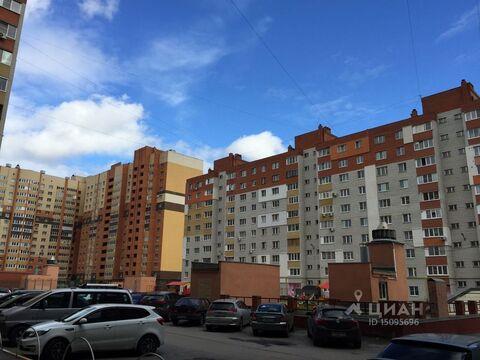 Продажа квартиры, Рязань, Ул. Вишневая - Фото 2