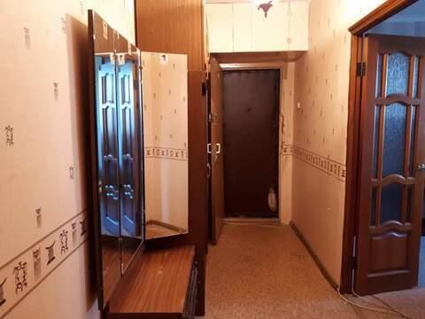 Продается 2-комн. квартира 49.7 м2 - Фото 3