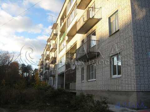 Продажа квартиры, Кузнечное, Приозерский район, Ул. Гагарина - Фото 2
