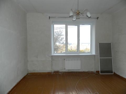В продаже эксклюзивная 3 комн.квартира,71 кв.м, в центре г.Советск - Фото 1
