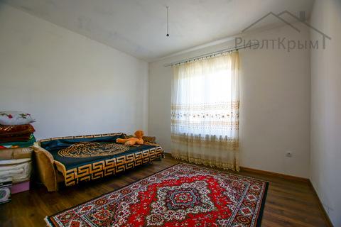 Продажа дома, Симферополь, Ул. Кирпичная - Фото 5
