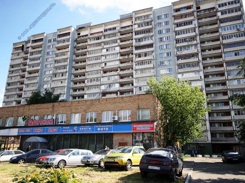Продажа квартиры, м. Полежаевская, Ул. Мневники - Фото 5