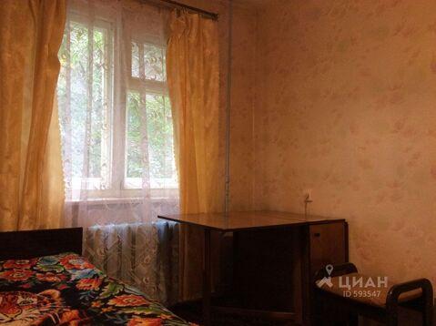 Аренда комнаты, Иваново, Ул. Кавалерийская - Фото 2