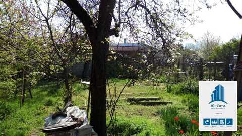 Продаётся земельный участок в Славянском мкр-не Краснодар - Фото 3
