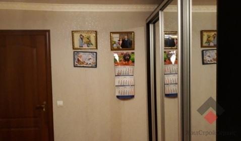 Продам 3-к квартиру, Красногорск город, Вокзальная улица 13 - Фото 3