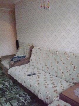 3-к квартира в с. Каратабан - Фото 4