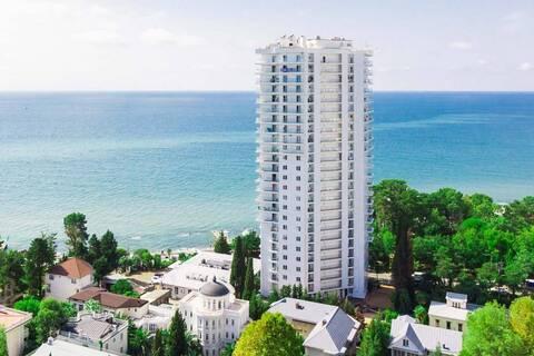 Продажа квартиры, Сочи, Ул. Гагринская - Фото 5