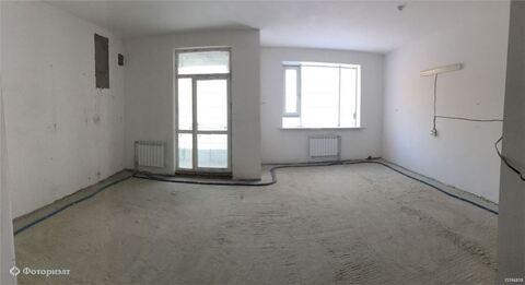 Продажа квартиры, Саратов, Славянская пл - Фото 3