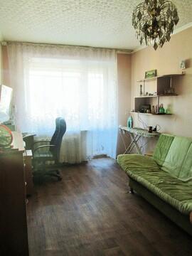 3 комнатная за 1750000 - Фото 1