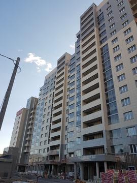 """Продам 1-ю квартиру в г.Подольск ЖК """"Авеню"""" - Фото 2"""