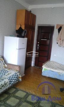 Продается комната в трехкомнатной квартире в Нахичевани. - Фото 3