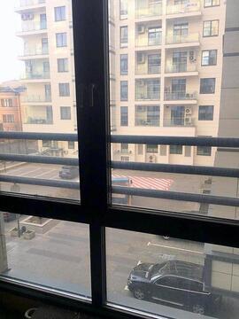 Продам 3-к квартиру, Москва г, Казарменный переулок 3 - Фото 4