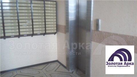 Продажа квартиры, Краснодар, Им писателя Знаменского проспект - Фото 5